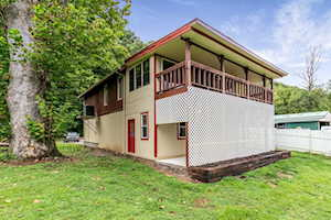 1588 Amster Grove Road Winchester, KY 40391