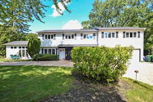 1536 Hackberry Rd Deerfield, IL 60015