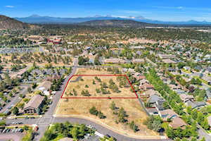 2790 Conners Avenue Bend, OR 97701