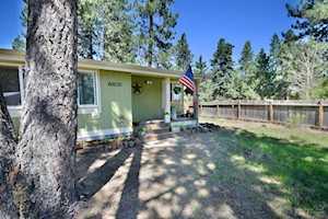 60035 Hopi Road Bend, OR 97702