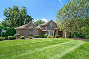 207 Greenfield Drive Middlebury, IN 46540