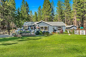60098 Agate Road Bend, OR 97702