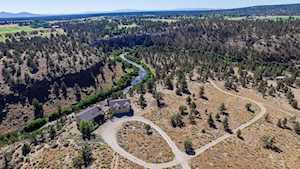 20925 Harper Road Bend, OR 97703