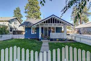 1446 5th Street Bend, OR 97703