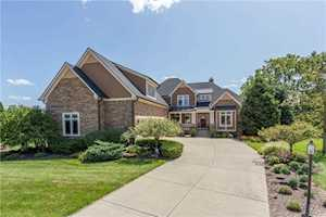 6715 Pennan Court Noblesville, IN 46062