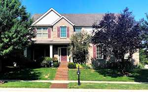 173 Somersly Place Lexington, KY 40515