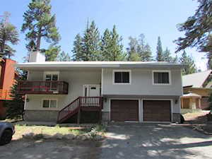 1490 Majestic Pines Dr Mammoth Lakes, CA 93546