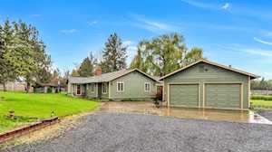 20520 Jefferson Court Bend, OR 97703