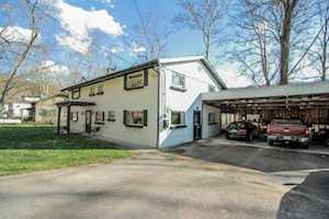 210 Hidden Grove Lane Winchester, KY 40391