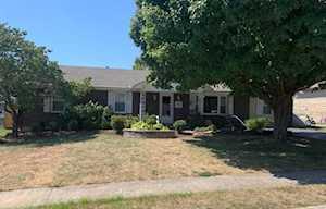 441 Linden Lane Nicholasville, KY 40356