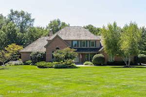 20828 N Meadow Ln Deer Park, IL 60010