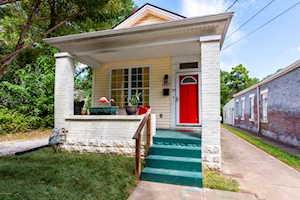 1867 Brownsboro Rd Louisville, KY 40206