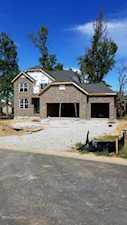 4803 Greenwood Ct La Grange, KY 40031