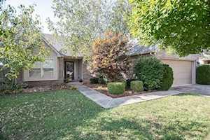 153 Irving Lane Georgetown, KY 40324