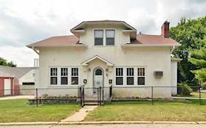 340 Oak Terrace Ave Highwood, IL 60040