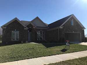 3837 Branham Park Lexington, KY 40515