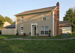 937 Ardsley Drive #4 Indianapolis, IN 46234