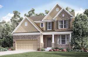10003 Creek View Estates Dr Louisville, KY 40291