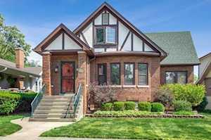 7756 W North Shore Ave Chicago, IL 60631