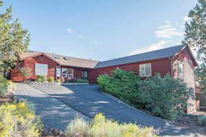 20862 Solstice Drive Bend, OR 97703
