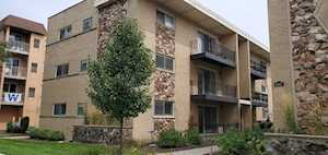 6869 N Overhill Ave #2A Chicago, IL 60631