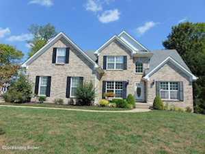 3905 Forest Crest Way Louisville, KY 40245