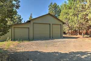 64577 Boones Borough Drive Bend, OR 97701