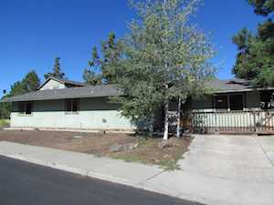 168 Rice Way Bend, OR 97702