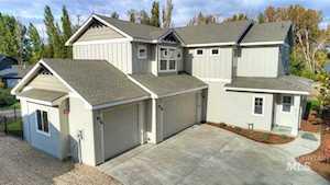 913 N Lander Boise, ID 83703