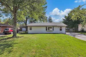 1697 Central Ave Northbrook, IL 60062