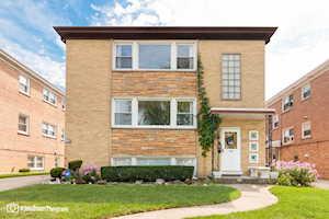 8047 W Churchill Ave Niles, IL 60714