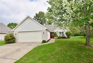 1603 Stable Circle Indianapolis, IN 46239