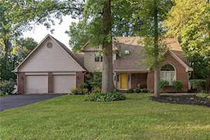 7058 W Carrie Drive New Palestine, IN 46163