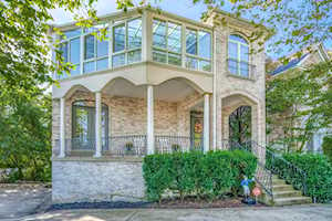 8814 Wooded Trail Ct Jeffersontown, KY 40220