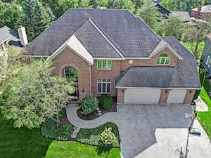 8709 Lake Ridge Dr Darien, IL 60561