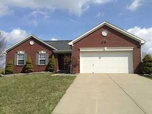 10524 Williamswoods Dr Independence, KY 41051