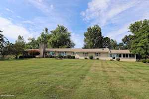 108 Lakeview Dr Elizabethtown, KY 42701