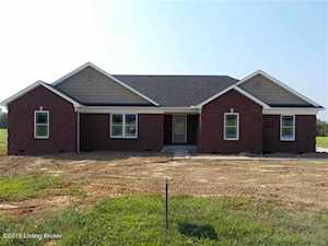 106 Bryson Dr Bardstown, KY 40004