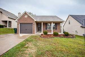 108 Ransom Trace Georgetown, KY 40324