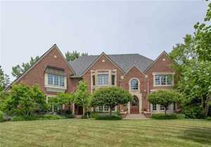 13855 Coldwater Drive Carmel, IN 46032