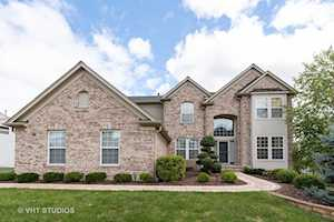 2686 Connolly Ln West Dundee, IL 60118