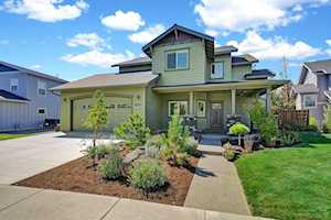 63113 Pikes Court Bend, OR 97701