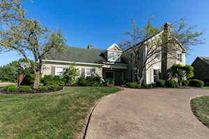 6920 Chartwell Ct Louisville, KY 40241