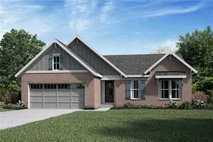 1112 Arthur Court Greenfield, IN 46140