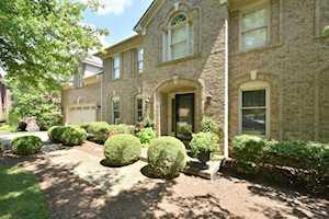 Fabulous Firebrook Homes For Sale Lexington Ky Real Estate Download Free Architecture Designs Scobabritishbridgeorg