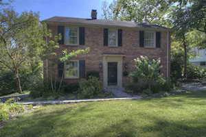 1155 Morgan Ct Park Hills, KY 41011