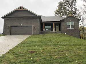 15 Goldenview Taylorsville, KY 40071