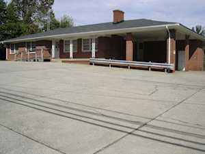 3707&3711 W Highway 146 La Grange, KY 40031