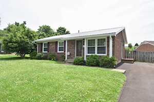 638 Silverleaf Drive Lexington, KY 40505