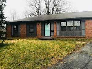 1502 Auburn Lexington, KY 40505